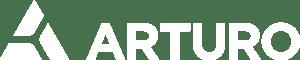 White_RGB_Logo